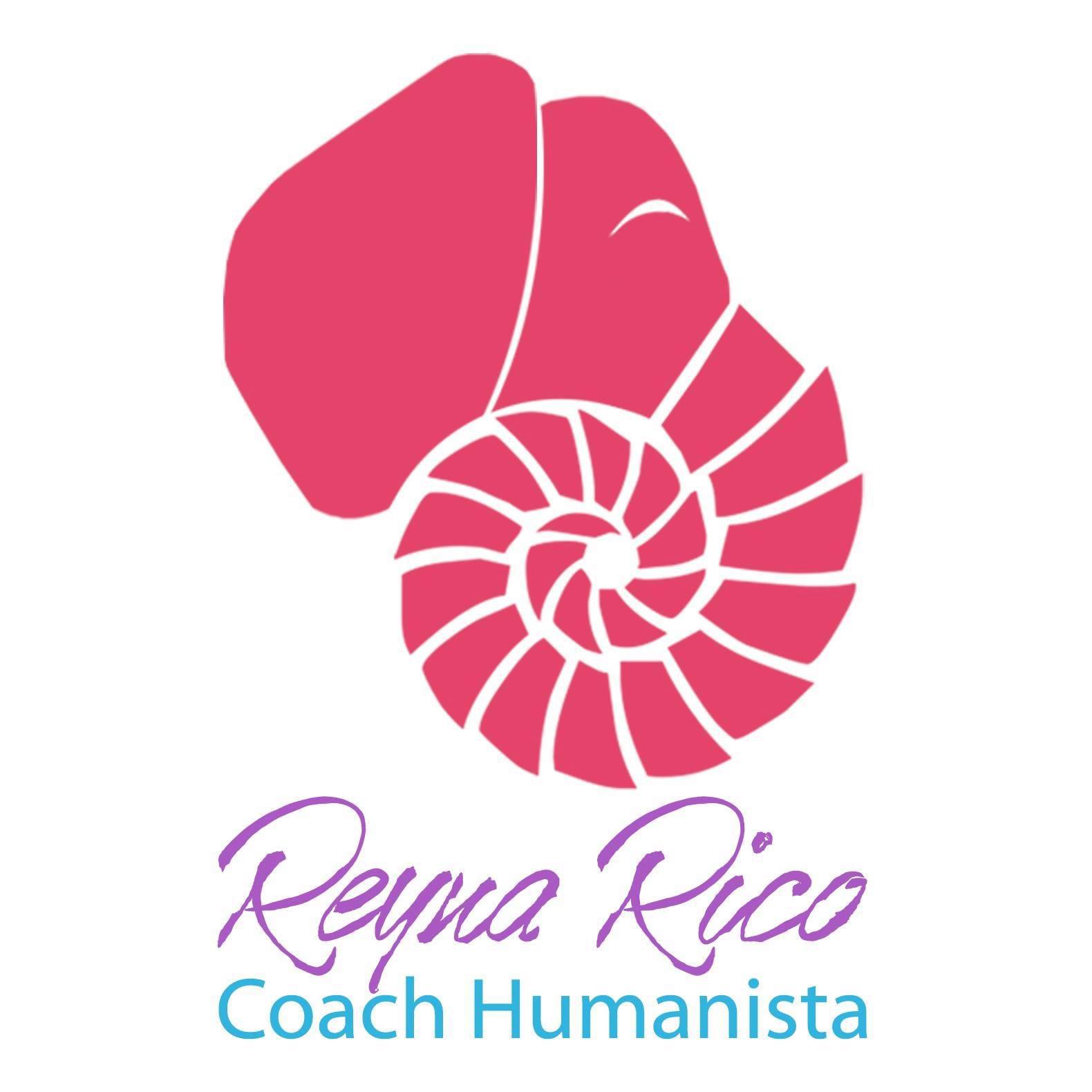 Rebeca Rico Coach