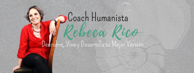 Reyna R. Rico